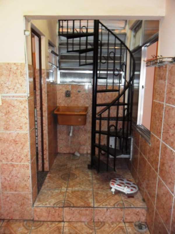 SAM_3746 - Apartamento 2 quartos à venda Jardim América, Rio de Janeiro - R$ 180.000 - PAAP20268 - 10