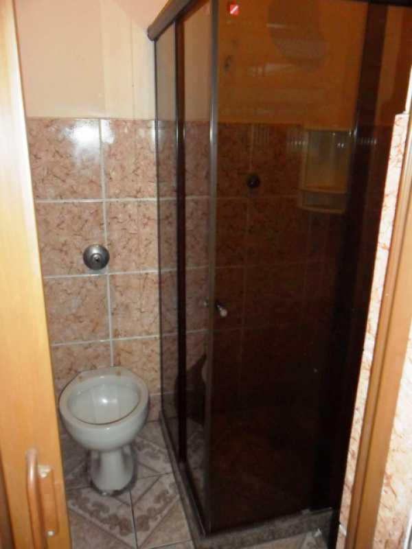 SAM_3747 - Apartamento 2 quartos à venda Jardim América, Rio de Janeiro - R$ 180.000 - PAAP20268 - 11