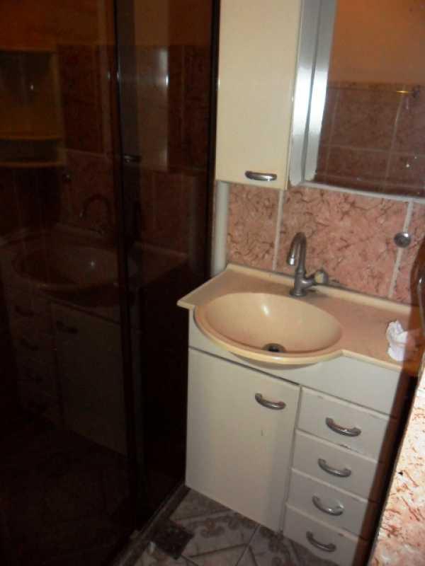 SAM_3748 - Apartamento 2 quartos à venda Jardim América, Rio de Janeiro - R$ 180.000 - PAAP20268 - 12