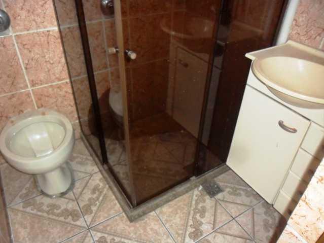 SAM_3749 - Apartamento 2 quartos à venda Jardim América, Rio de Janeiro - R$ 180.000 - PAAP20268 - 13