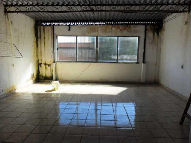 SAM_3750 - Apartamento 2 quartos à venda Jardim América, Rio de Janeiro - R$ 180.000 - PAAP20268 - 14