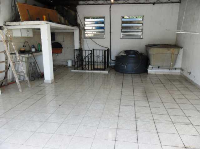 SAM_3751 - Apartamento 2 quartos à venda Jardim América, Rio de Janeiro - R$ 180.000 - PAAP20268 - 15