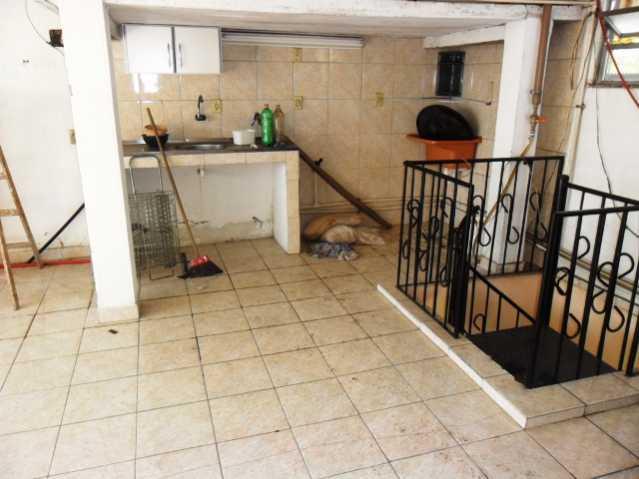 SAM_3752 - Apartamento 2 quartos à venda Jardim América, Rio de Janeiro - R$ 180.000 - PAAP20268 - 16