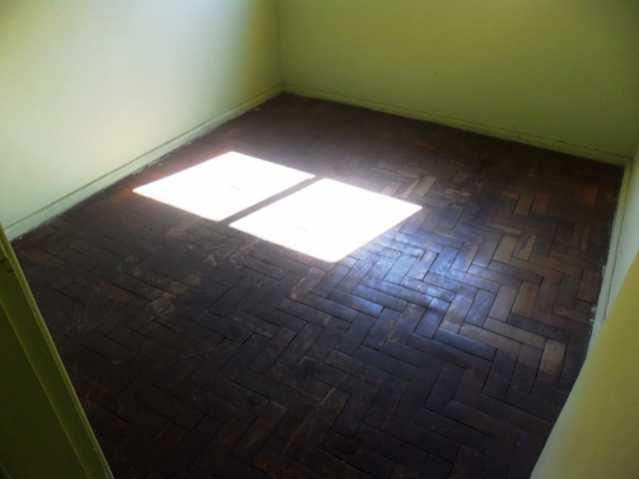 01 - Apartamento à venda Rua Carlos Gonçalves Penna,Engenho da Rainha, Rio de Janeiro - R$ 155.000 - PAAP20331 - 1