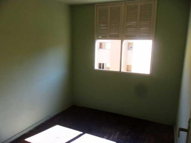 02 - Apartamento à venda Rua Carlos Gonçalves Penna,Engenho da Rainha, Rio de Janeiro - R$ 155.000 - PAAP20331 - 3