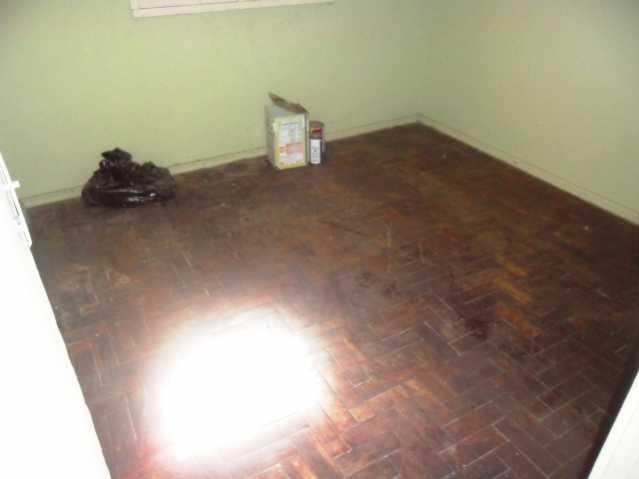 SAM_4009 - Apartamento à venda Rua Carlos Gonçalves Penna,Engenho da Rainha, Rio de Janeiro - R$ 155.000 - PAAP20331 - 5