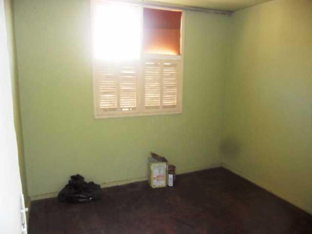 SAM_4010 - Apartamento à venda Rua Carlos Gonçalves Penna,Engenho da Rainha, Rio de Janeiro - R$ 155.000 - PAAP20331 - 6