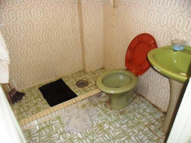 SAM_4013 - Apartamento à venda Rua Carlos Gonçalves Penna,Engenho da Rainha, Rio de Janeiro - R$ 155.000 - PAAP20331 - 7