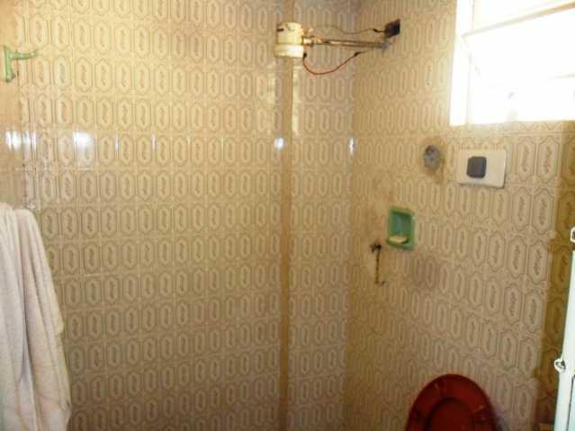 SAM_4014 - Apartamento à venda Rua Carlos Gonçalves Penna,Engenho da Rainha, Rio de Janeiro - R$ 155.000 - PAAP20331 - 8