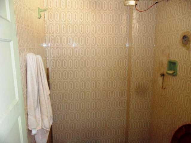 SAM_4015 - Apartamento à venda Rua Carlos Gonçalves Penna,Engenho da Rainha, Rio de Janeiro - R$ 155.000 - PAAP20331 - 9