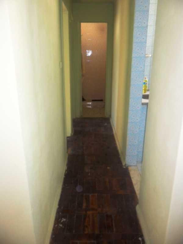 SAM_4016 - Apartamento à venda Rua Carlos Gonçalves Penna,Engenho da Rainha, Rio de Janeiro - R$ 155.000 - PAAP20331 - 10