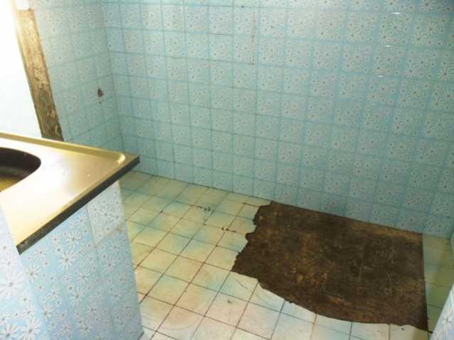 SAM_4017 - Apartamento à venda Rua Carlos Gonçalves Penna,Engenho da Rainha, Rio de Janeiro - R$ 155.000 - PAAP20331 - 11