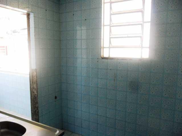SAM_4018 - Apartamento à venda Rua Carlos Gonçalves Penna,Engenho da Rainha, Rio de Janeiro - R$ 155.000 - PAAP20331 - 12