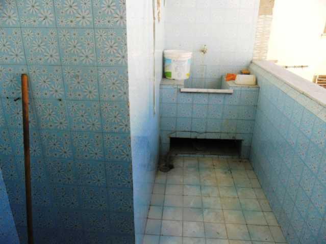 SAM_4020 - Apartamento à venda Rua Carlos Gonçalves Penna,Engenho da Rainha, Rio de Janeiro - R$ 155.000 - PAAP20331 - 14