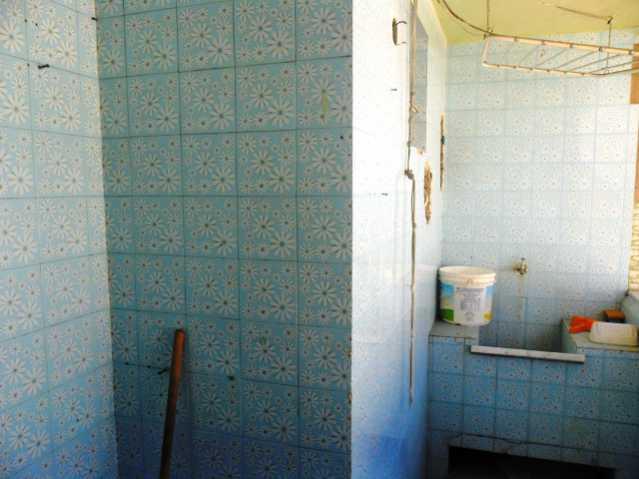 SAM_4021 - Apartamento à venda Rua Carlos Gonçalves Penna,Engenho da Rainha, Rio de Janeiro - R$ 155.000 - PAAP20331 - 15