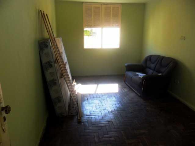 SAM_4023 - Apartamento à venda Rua Carlos Gonçalves Penna,Engenho da Rainha, Rio de Janeiro - R$ 155.000 - PAAP20331 - 17