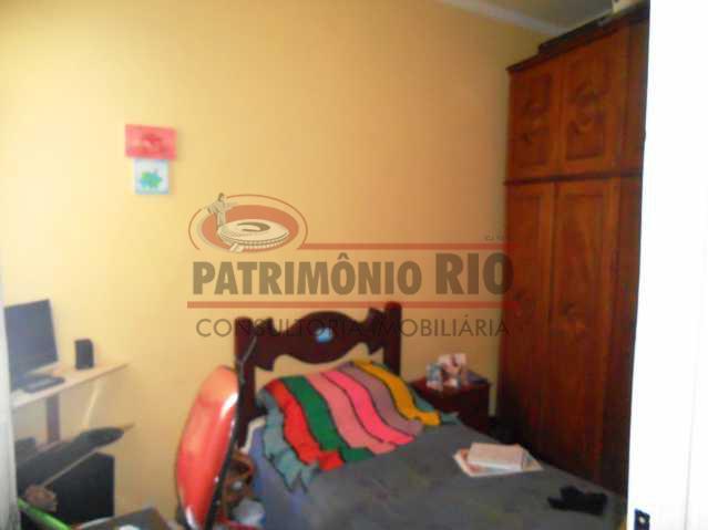 casa mimosa 95.201 006 - Apartamento 2 quartos à venda Vila da Penha, Rio de Janeiro - R$ 300.000 - PAAP20359 - 10