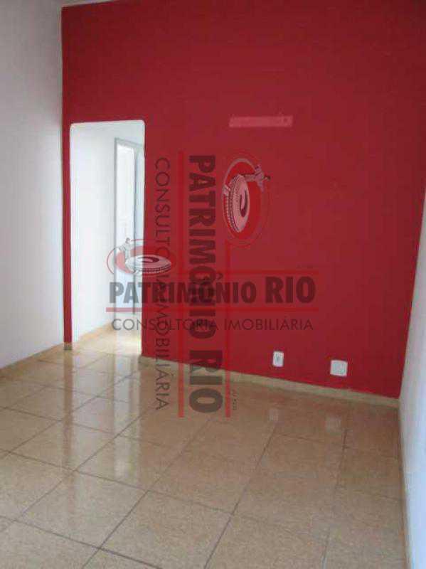 3212_G1444160723 - Apartamento colado no Metrô , 2 qts , área separada e financiando. - PAAP20403 - 13