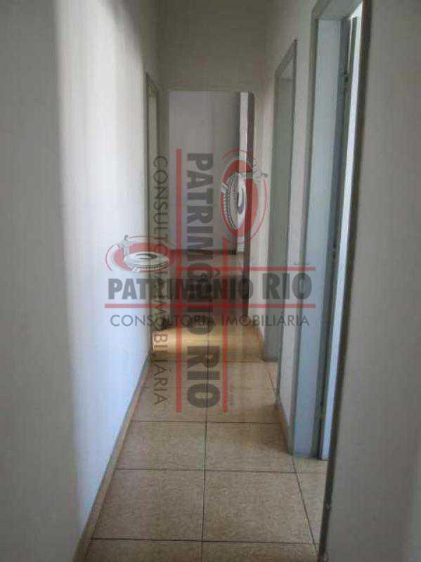 3212_G1444160815 - Apartamento colado no Metrô , 2 qts , área separada e financiando. - PAAP20403 - 15