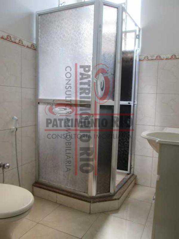 3212_G1444160903 - Apartamento colado no Metrô , 2 qts , área separada e financiando. - PAAP20403 - 18