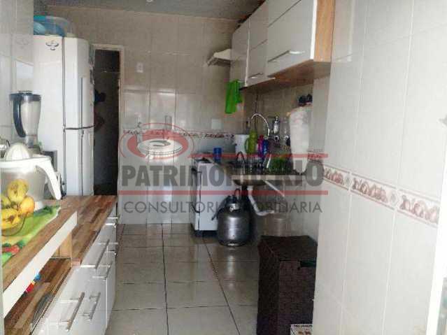 699609027973724_1 - Apartamento 2 quartos à venda Irajá, Rio de Janeiro - R$ 375.000 - PAAP20408 - 19