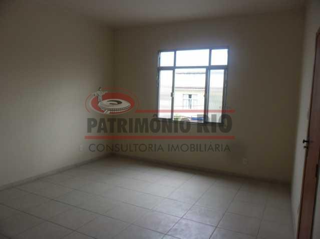 02 - Apartamento 2 quartos à venda Jardim América, Rio de Janeiro - R$ 235.000 - PAAP20432 - 3