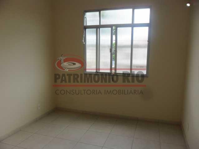 04 - Apartamento 2 quartos à venda Jardim América, Rio de Janeiro - R$ 235.000 - PAAP20432 - 5