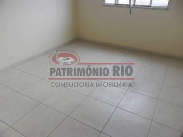 05 - Apartamento 2 quartos à venda Jardim América, Rio de Janeiro - R$ 235.000 - PAAP20432 - 6