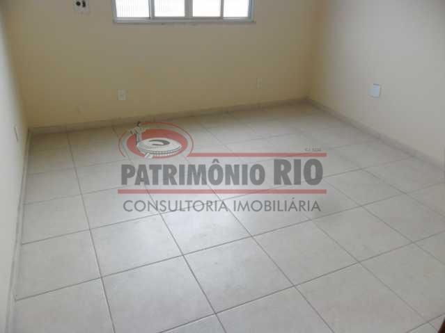 06 - Apartamento 2 quartos à venda Jardim América, Rio de Janeiro - R$ 235.000 - PAAP20432 - 7