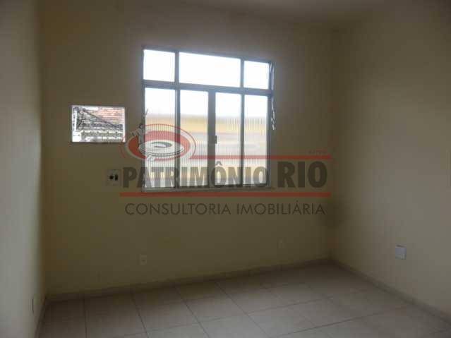 07 - Apartamento 2 quartos à venda Jardim América, Rio de Janeiro - R$ 235.000 - PAAP20432 - 8