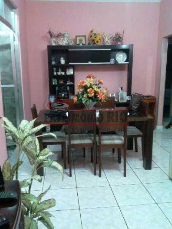 04 - Apartamento 2 quartos à venda Vila da Penha, Rio de Janeiro - R$ 310.000 - PAAP20433 - 5