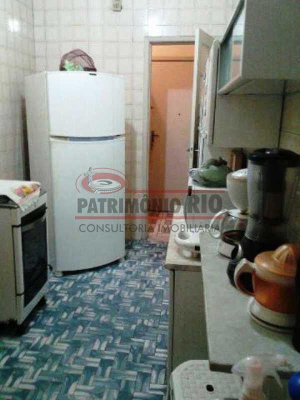 07 - Apartamento 2 quartos à venda Vila da Penha, Rio de Janeiro - R$ 310.000 - PAAP20433 - 8