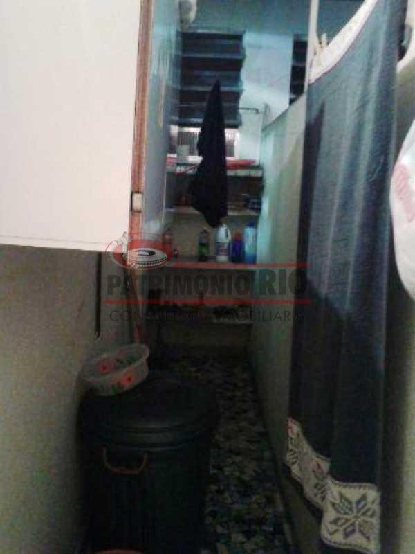 09 - Apartamento 2 quartos à venda Vila da Penha, Rio de Janeiro - R$ 310.000 - PAAP20433 - 10