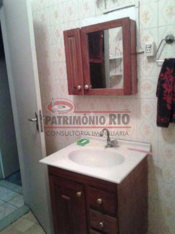 010 - Apartamento 2 quartos à venda Vila da Penha, Rio de Janeiro - R$ 310.000 - PAAP20433 - 11