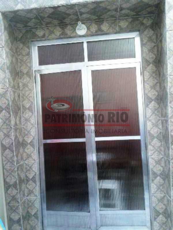 014 - Apartamento 2 quartos à venda Vila da Penha, Rio de Janeiro - R$ 310.000 - PAAP20433 - 15