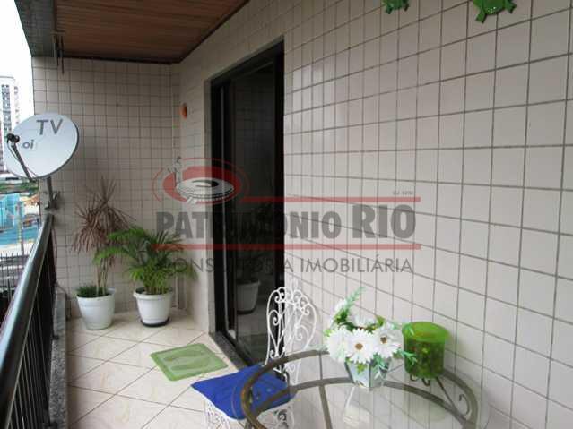 IMG_0375 - VILA DA PENHA - POLO GASTRONOMICO - PAAP20468 - 6