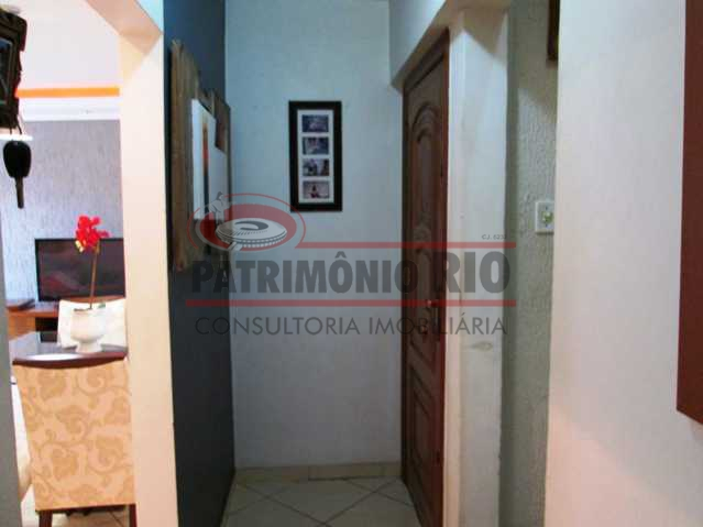 IMG_0377 - VILA DA PENHA - POLO GASTRONOMICO - PAAP20468 - 8