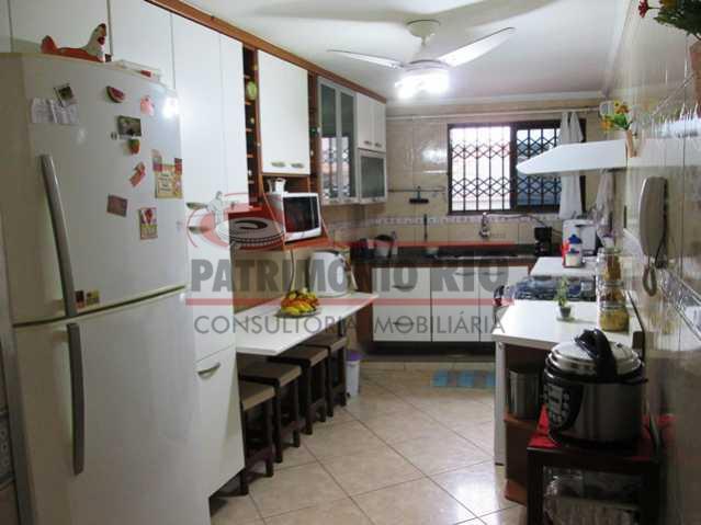 IMG_0379 - VILA DA PENHA - POLO GASTRONOMICO - PAAP20468 - 10