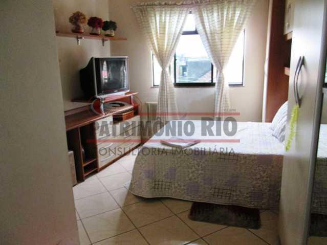 IMG_0386 - VILA DA PENHA - POLO GASTRONOMICO - PAAP20468 - 17