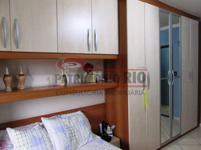 IMG_0387 - VILA DA PENHA - POLO GASTRONOMICO - PAAP20468 - 18