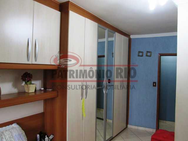 IMG_0388 - VILA DA PENHA - POLO GASTRONOMICO - PAAP20468 - 19