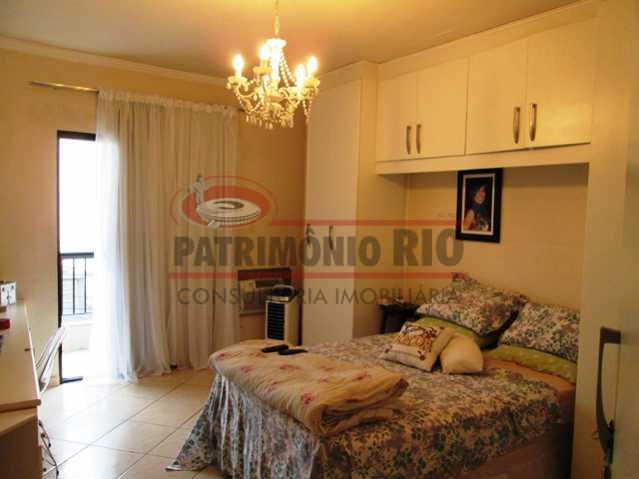IMG_0389 - VILA DA PENHA - POLO GASTRONOMICO - PAAP20468 - 20