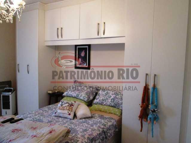 IMG_0392 - VILA DA PENHA - POLO GASTRONOMICO - PAAP20468 - 23