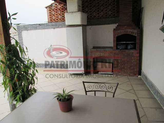 IMG_0394 - VILA DA PENHA - POLO GASTRONOMICO - PAAP20468 - 25
