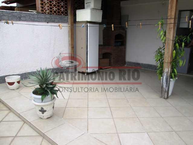 IMG_0395 - VILA DA PENHA - POLO GASTRONOMICO - PAAP20468 - 26
