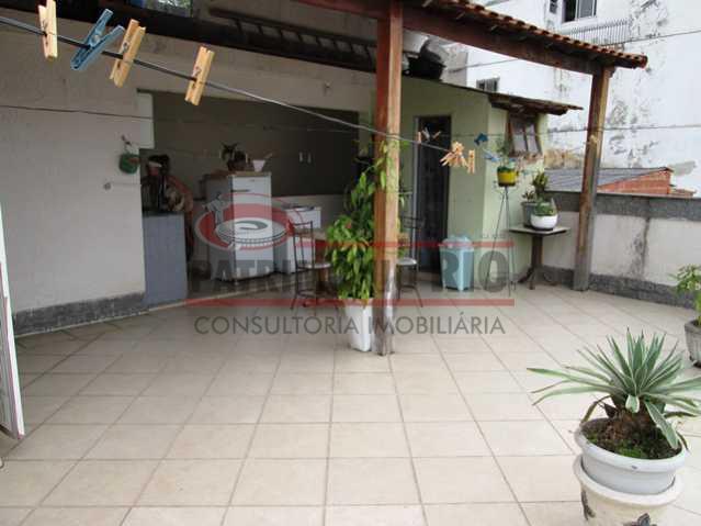 IMG_0396 - VILA DA PENHA - POLO GASTRONOMICO - PAAP20468 - 27