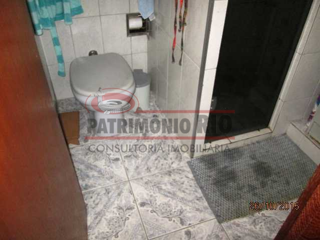 IMG_2301 - Apartamento 2 quartos à venda Vila Kosmos, Rio de Janeiro - R$ 195.000 - PAAP20516 - 11