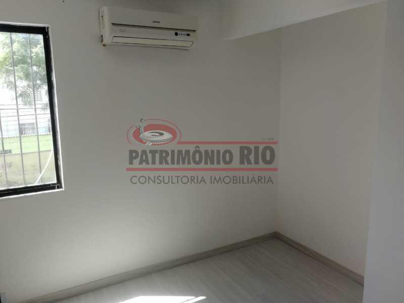 03 - Apartamento 2 quartos à venda Inhaúma, Rio de Janeiro - R$ 250.000 - PAAP20546 - 4