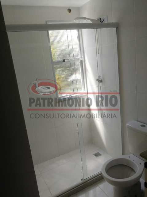 05 - Apartamento 2 quartos à venda Inhaúma, Rio de Janeiro - R$ 250.000 - PAAP20546 - 6