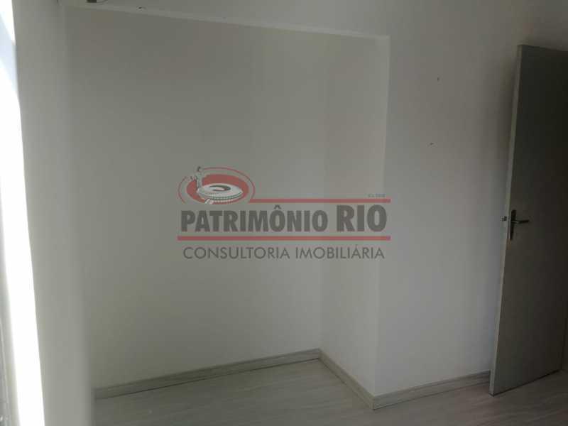 06 - Apartamento 2 quartos à venda Inhaúma, Rio de Janeiro - R$ 250.000 - PAAP20546 - 7